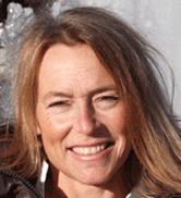 Yolanda Vleghert